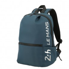24H Le Mans - Performance sac à dos 44 cm - Classic backpack