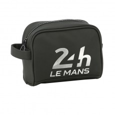 24H Le Mans trousse de toilette homme - Vanity case for men